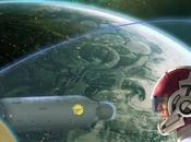 L'Animo Spaziale tributo alla Space Opera Massimo Baglione