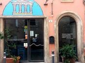 Ristorante Magna Grecia Rimini