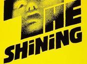Shining Kubrick, 1980)
