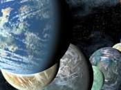 """""""Nella Lattea miliardi copie della Terra"""""""