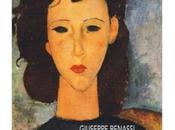 """Giuseppe Benassi, """"I veggenti"""""""