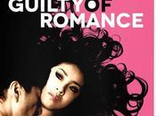 Guilty romance tsumi