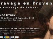 Caravaggio Provenza