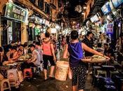 Cosa Fare Hanoi Altri Utili Suggerimenti