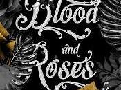 "Recensione Anteprima: ""BLOOD ROSES FRATTURA"" (Blood Roses series, Callie Hart"