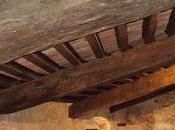 Particolari dagli edifici storici piemonte