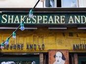 incantesimo Shakespeare Company