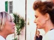 Brigliadori augurò male Nadia Toffa. cos'è Metodo Hamer?