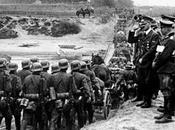 anni l'invasione della Polonia