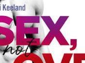 Recensione: Sex, love