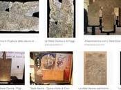 VIDEO: Relitti dell'antica cultura dauni Romania?