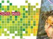 [Manga] Lodoss War. Strega Grigia.