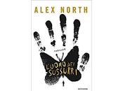 L'uomo sussurri Alex North