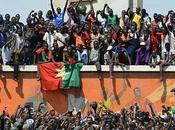 Emesso verdetto tribunale militare golpisti 2015 Burkina Faso