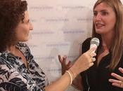 VIDEOINTERVISTE. Chiara Maci Filippo Mantia