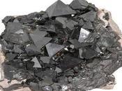 Polvere carbone, grafite, magnetite ferro diffusi deliberatamente nella troposfera: geoingegneria vera causa riscaldamento planetario