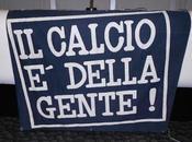 L'Assemblea annuale Supporters Campo terrà Bologna Settembre