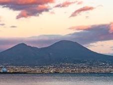Cose vedere Napoli giorni