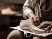Barròco: nuovo punto riferimento l'artigianato