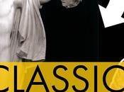 Artesplorazioni: neoclassicismo