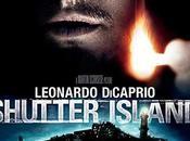 Shutter Island Scorsese, 2010)