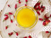 Crema peperoncini gialli