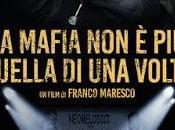 Venezia mafia piu' quella volta