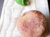 Tortini patate Redone Settembre