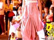 Loisminimal fashion show