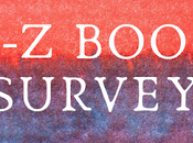 BOOK Book Survey