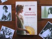 Recensione: nome Anastasia Ariel Lawhon
