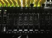 Operazione Eclissi, sequestrata piattaforma pirata «Xstream Codes» altre