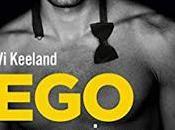 Egomaniac Keeland Recensione