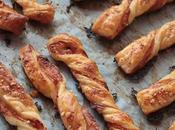 Torciglioni Bacon