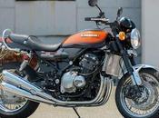 Kawasaki Z900 Doremi Collection