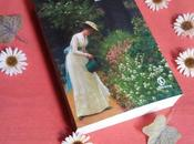 Anteprima: Estremi rimedi Thomas Hardy