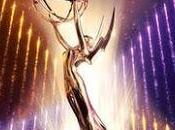 Emmy Awards 71esima Edizione