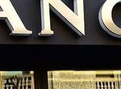 Offerte lavoro banca: assumono Banca Intesa, IBL, Paribas Monte Paschi