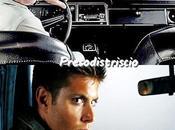 Vivere Niente: Vasco Rossi copiato Dean Winchester?