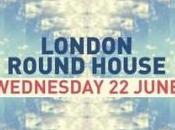 Tame Impala: Live Roundhouse (22/06/11)