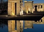 Abd-al-Rahman tempio egizio Debod