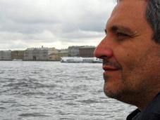Intervista Gastronomica Maurizio Giovanni