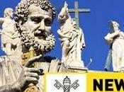 News Vaticano: online nuovo portale multimediale notizie