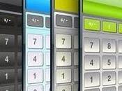 iCalculator Free