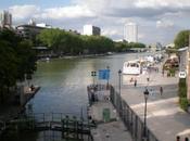 Porte Pantin République