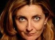 Francesca Reggiani Frascati