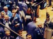 Addio alla contrattazione alle grida: anche Deutsch Borse Xetra