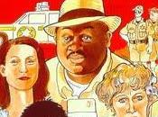 Cookie's Fortune, film Robert Altman