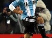 Aguero salva l'argentina danni fatti batista, messi continua convincere nazionale.