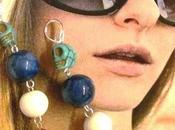 COLLEZIONE Spring/Summer 2011: Mod. Blue Skull